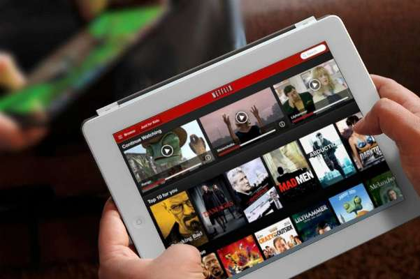 Vidgo TV Seeks to Bow Pre-Paid Service in the U.S.