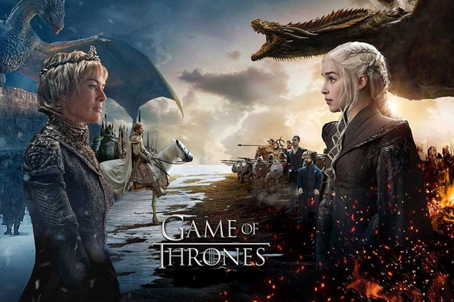 Game Of Thrones Staffel 1 Episode 5 Stream Deutsch