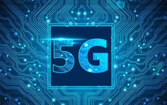 Studios Reportedly Back Private Sector 5G Spectrum Allocation