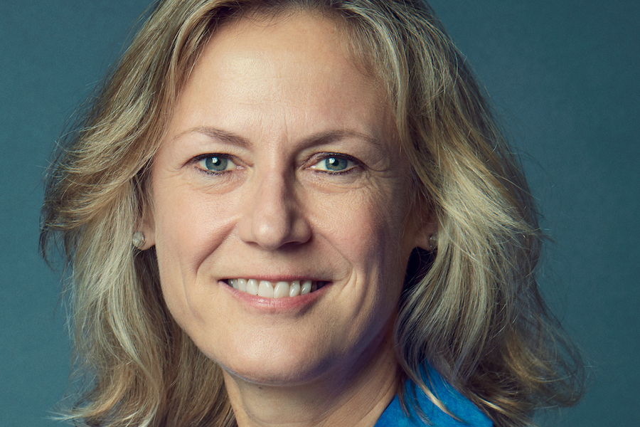 WarnerMedia Appoints Ann Sarnoff Chair and CEO of Warner Bros.