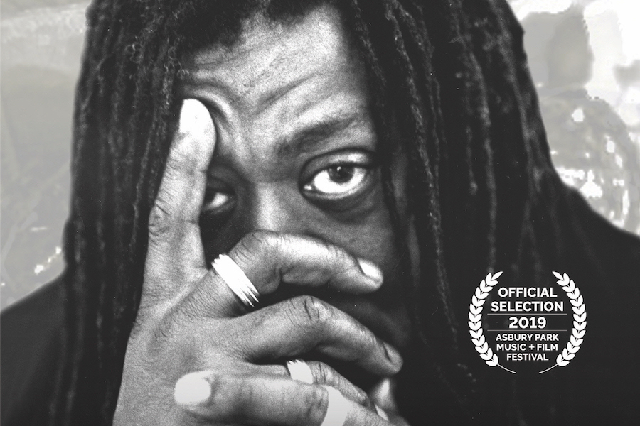 Documentary 'Clarence Clemons: Who Do I Think I Am?' Blows to Digital Aug. 13, Disc Aug. 27