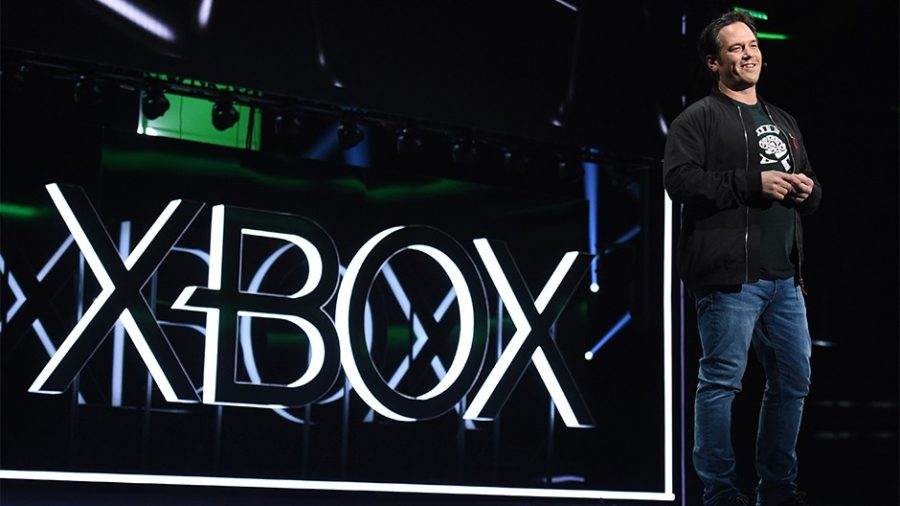 Microsoft to Preview Xbox One 'Console Streaming' in October