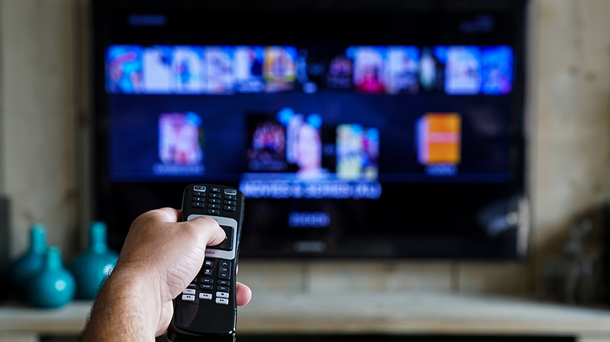 Report: Global SVOD Subs to Increase 86% Through 2024
