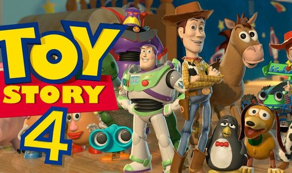 'Toy Story 4' Box Office Debut Bodes Well for Home Video