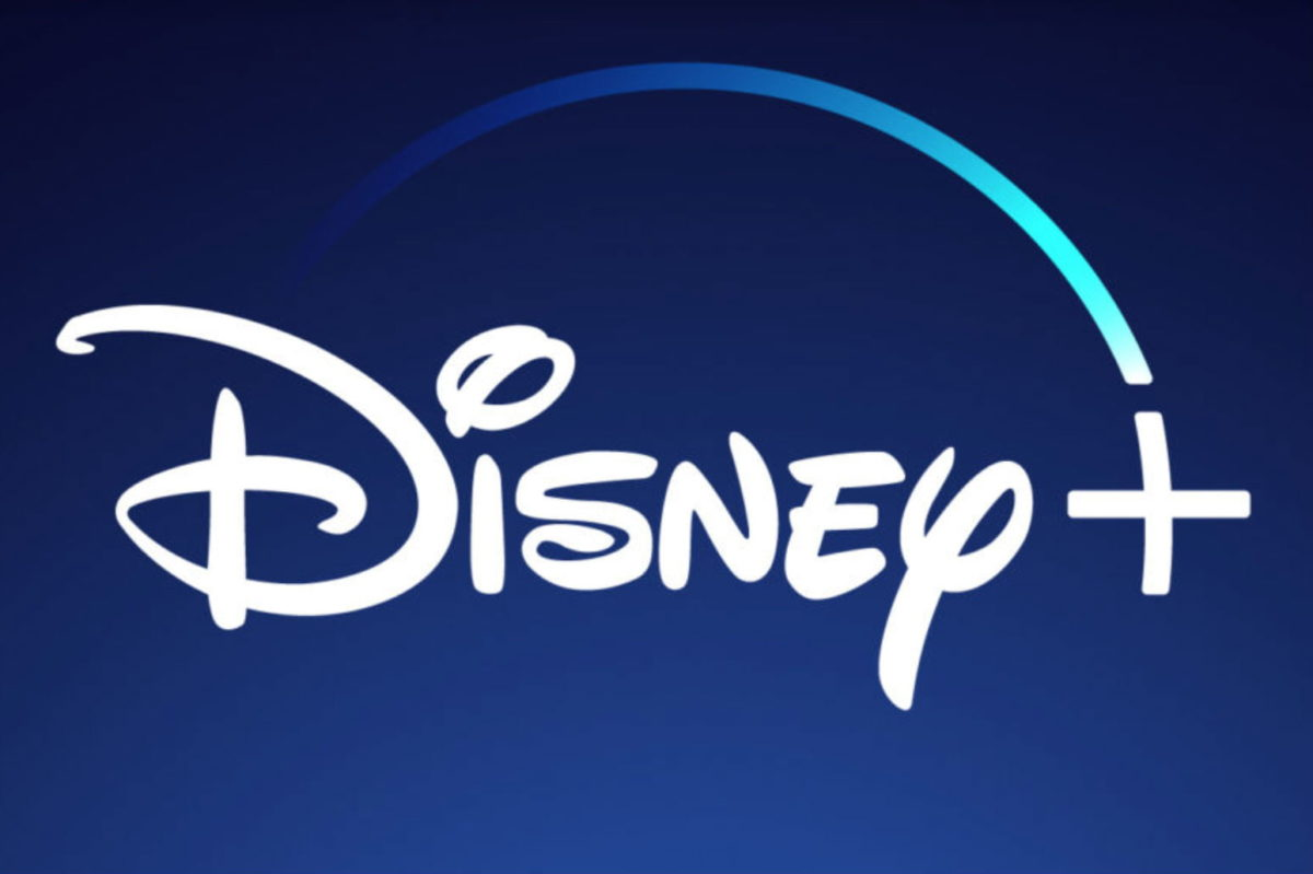 Analyst: Demand for Disney+ Streaming Service Stronger Than Expected