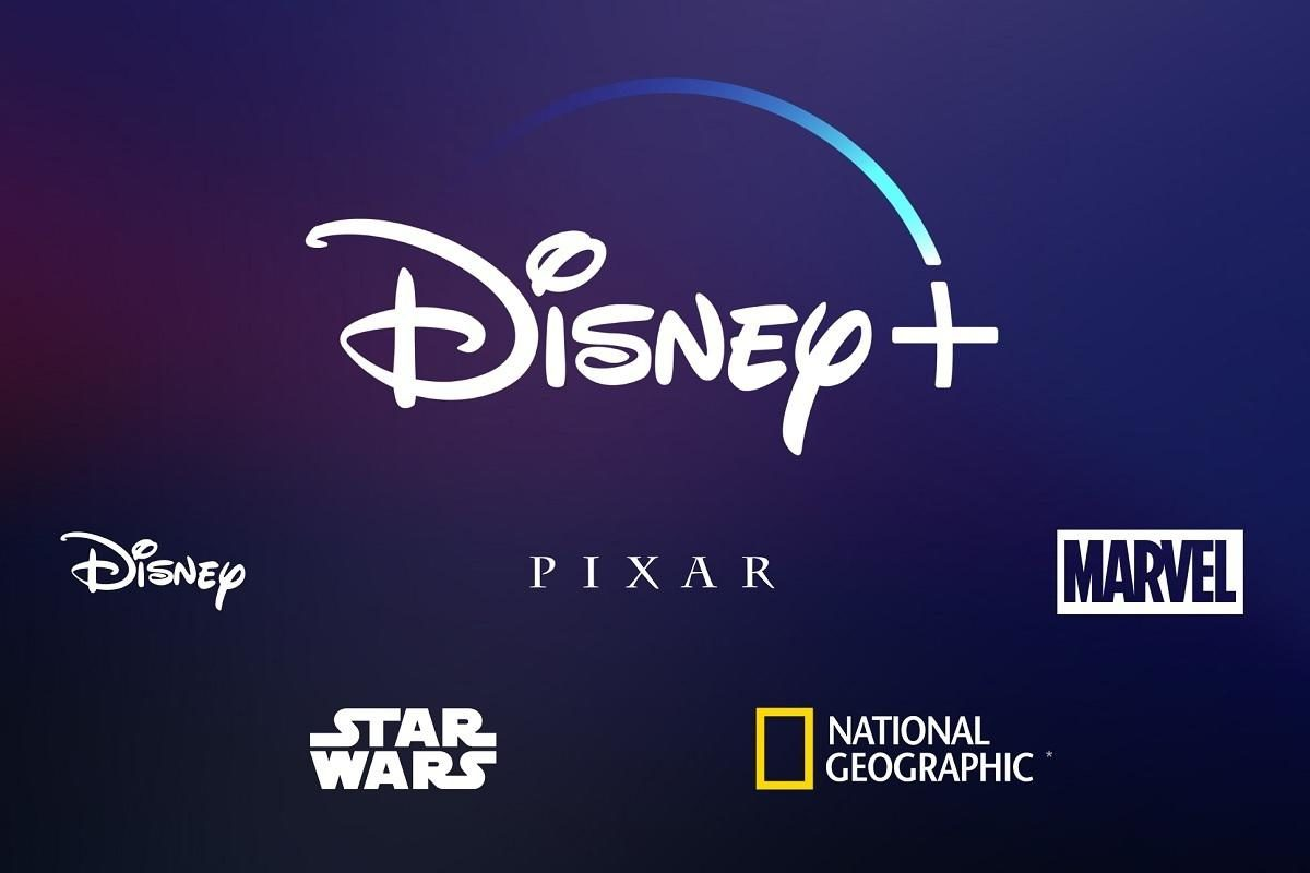 Disney+ Bows YouTube Clip Showcasing 2020 Content