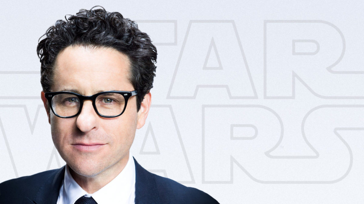 'Star Wars' Director J.J. Abrams Reportedly Close to Mega Deal with WarnerMedia