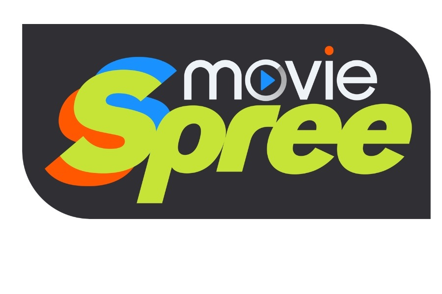 Mill Creek Launches Low-Cost Transactional Digital Service movieSpree