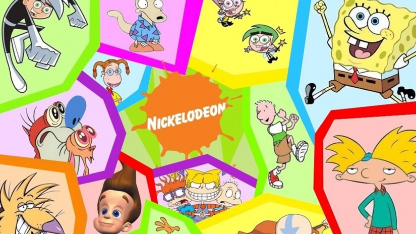 Viacom Africa to Launch Nickelodeon-Themed eSports Platform