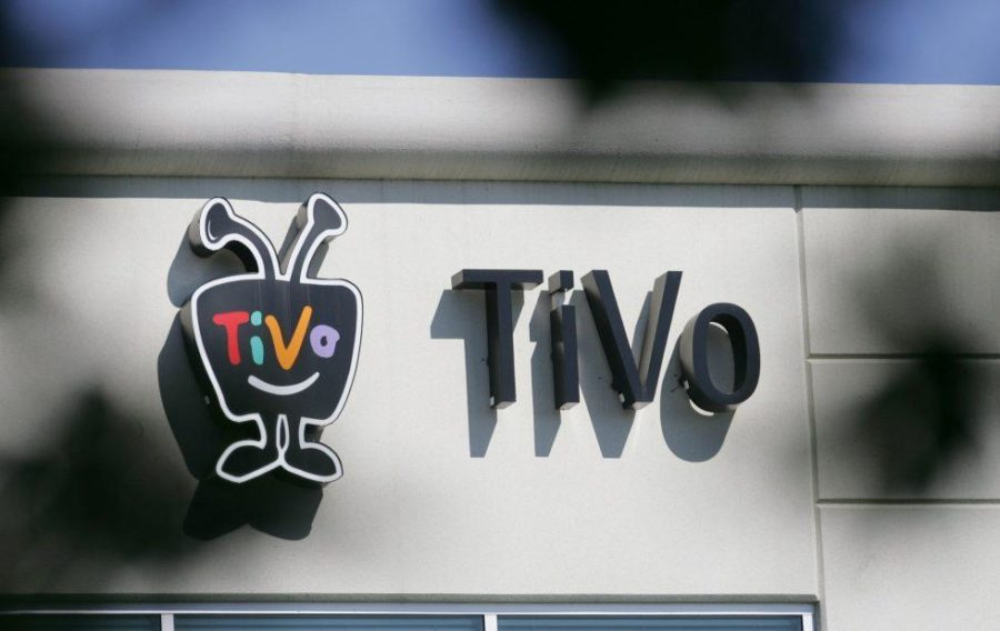 TiVo 'Wins' Another Round in Comcast Patent Dispute