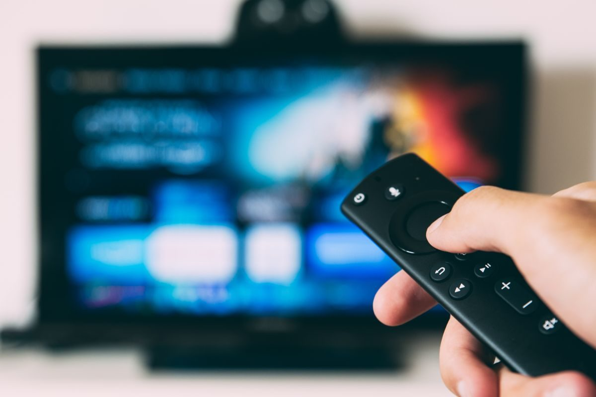 Ad-Supported VOD Revenue to Reach $56 Billion by 2024, Driven by U.S.