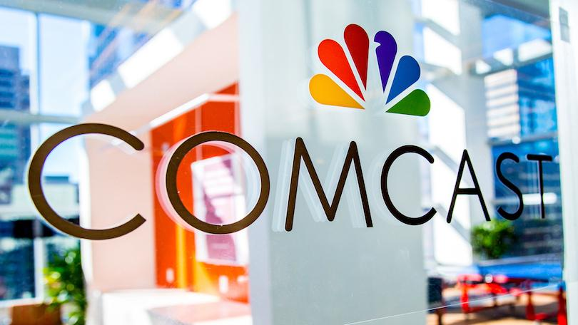 Comcast Sheds 224,000 Video Subs in Q2
