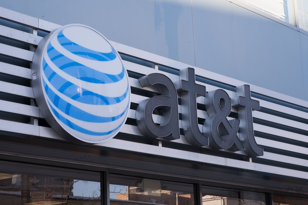AT&T Drops Nearly 950K Q2 Pay-TV Subs, Including 168K DirecTV Now Customers