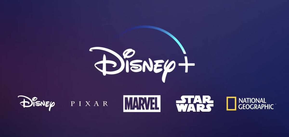Disney's Pending Streaming Video Service Has Broad Consumer Awareness in the U.S. – Less So in the U.K.