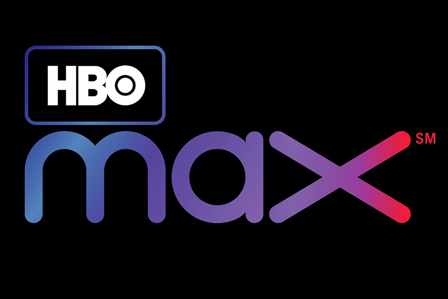 HBO Max Launching on Apple Devices