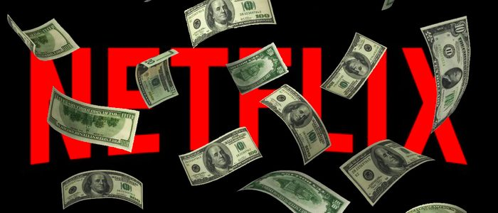Reports: Netflix Subs Don't Want More Price Hikes, Open to Ad-Supported Streaming