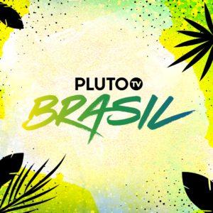 Pluto TV Launches Spanish-Language Platform – Media Play News