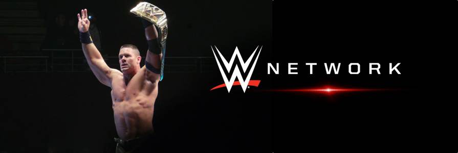 WWE Network Streaming Video Subscriber Loss Expands