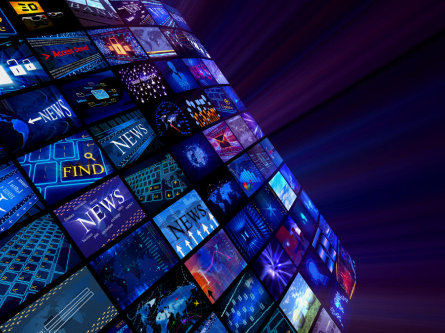 Cinedigm and Jungo TV Bow OTT Channels on Sinclair Broadcast Group's Streaming Service