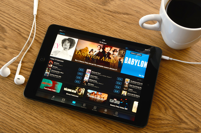 Amazon Punts on Ad-Supported Prime Video