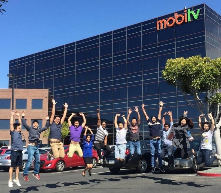 MobiTV Secures $50 Million in Venture Funding