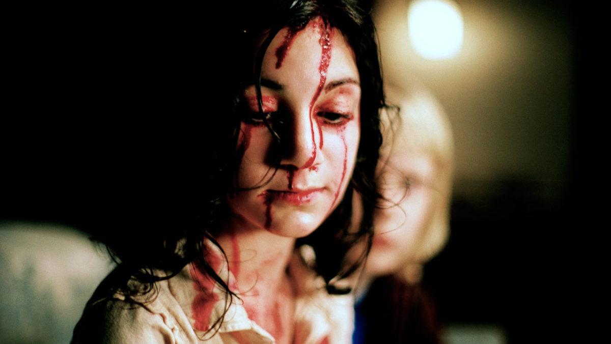 teen-vampire-movie