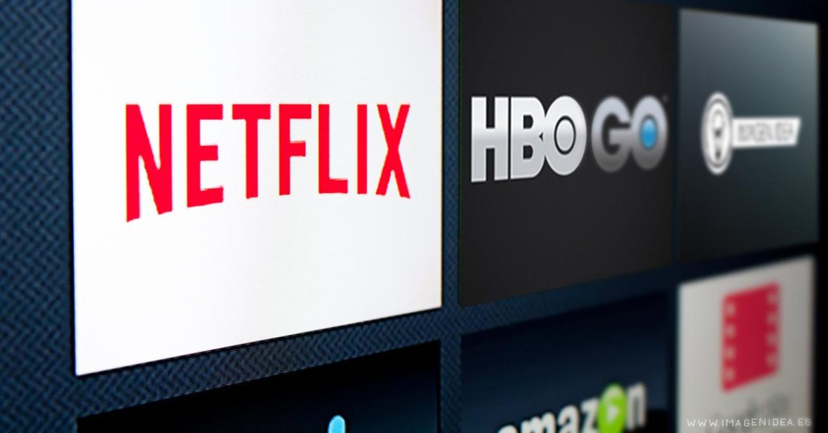 Post Subscriber Hiccup, Netflix Piles Praise … on HBO