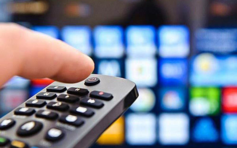 IHS: Online Video, Social Media Usurping Traditional TV Consumption