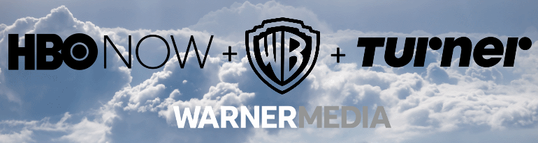 WarnerMedia Eyes Global Footprint; Names Giorgio Stock President of Europe, Middle East Operations