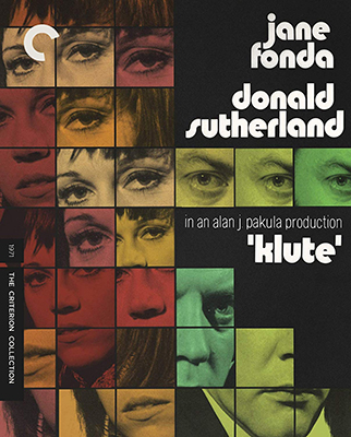 Mike's Picks: 'Klute' and 'The Leopard Man'
