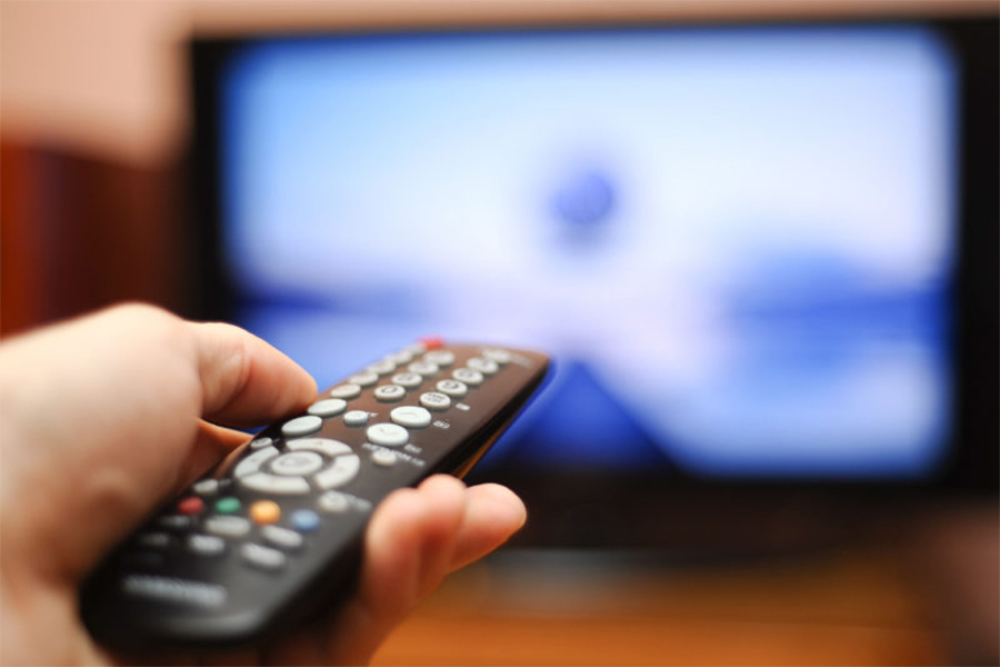 Report: Euro Broadcasters Must Up Content Spend to Compete Against American OTT Video