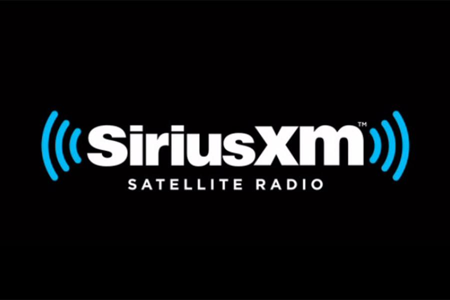 Sirius XM Radio Expands Video Offering