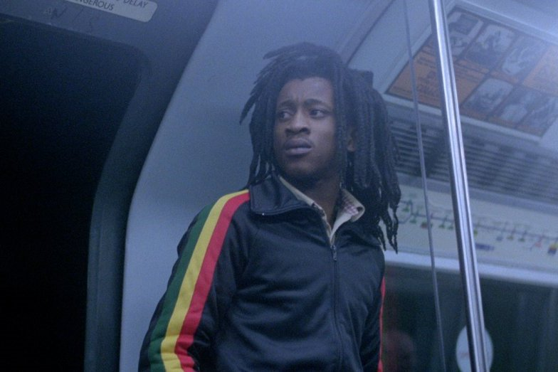 Kino Lorber Sets Aug. 20 Home Release Date for Reggae Film 'Babylon'