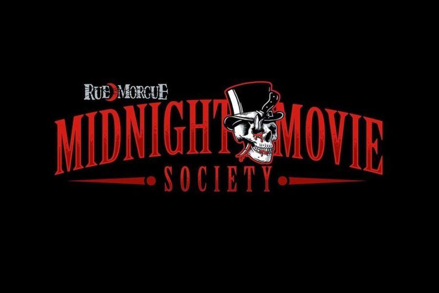 MVD, Rue Morgue Team on 'Midnight Movie Society' SVOD Service