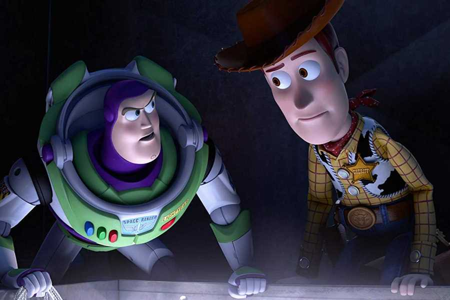 'Toy Story 4,' From Disney, Pixar, Gets Home Release Dates