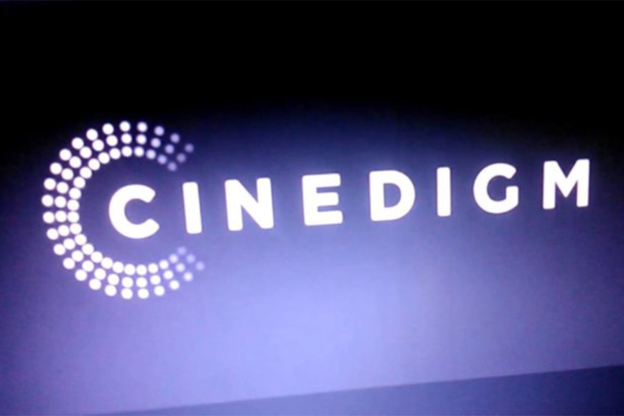 Cinedigm Partners With all3media International to Launch Two New AVOD Services