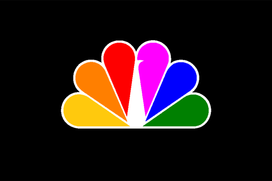 NBCUniversal Peacock Service Eyeing $4.99/$10 Price Options