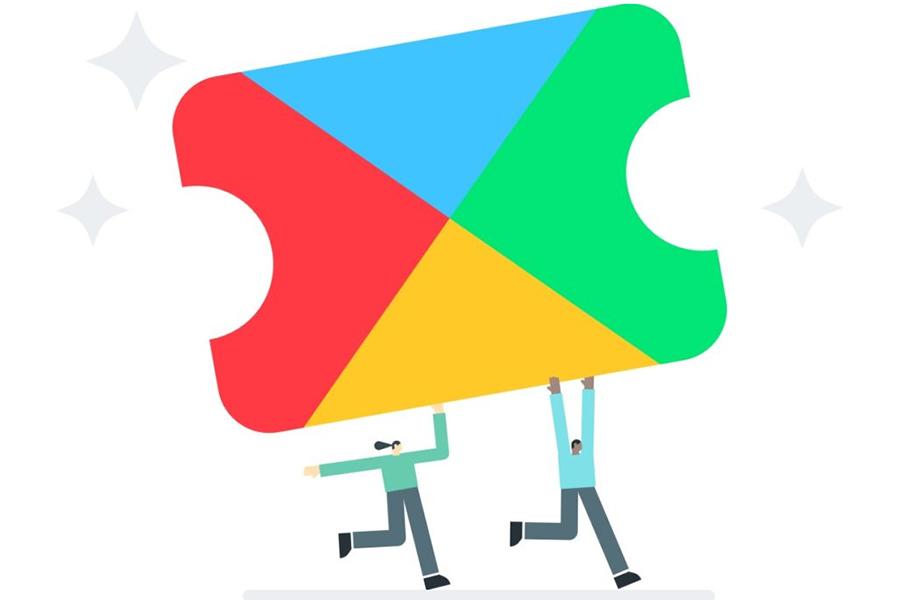 Google Bows $4.99 'Play Pass' Video Game Platform