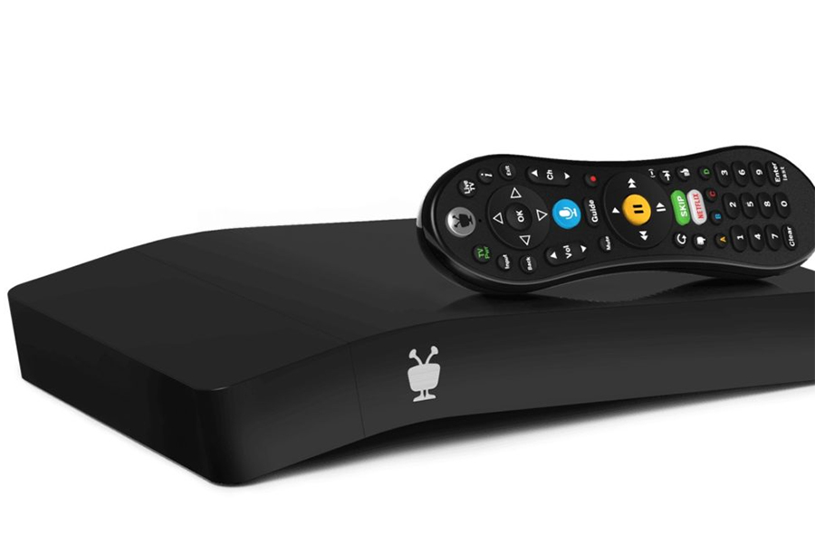 TiVo Prepping Ad-Based VOD Service