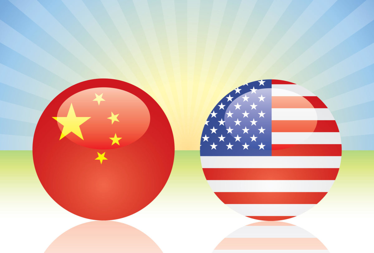 China, U.S. Account for Majority Global SVOD Subscriptions