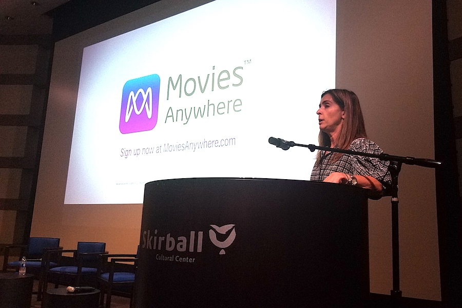 Movies Anywhere Adding Eighth Retail Partner, Rolling Out Ad Campaign as Users Hit 8 Million