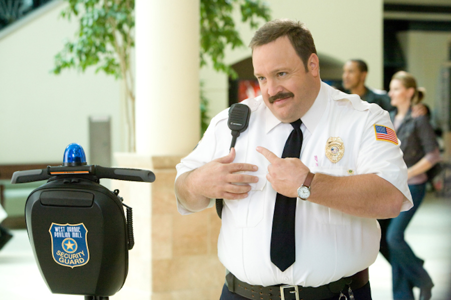 Netflix to Produce NASCAR Sitcom Starring Kevin James