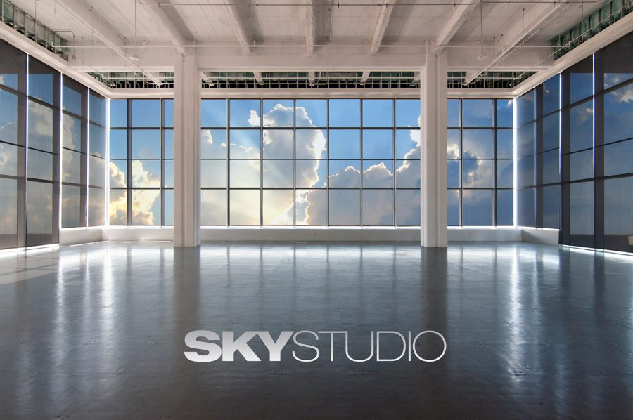 Comcast's Sky Studios Bowing Production Facilities in the U.S.