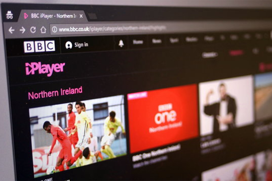 BBC Revamping iPlayer Streaming Video App to Better Compete Against U.S. Services