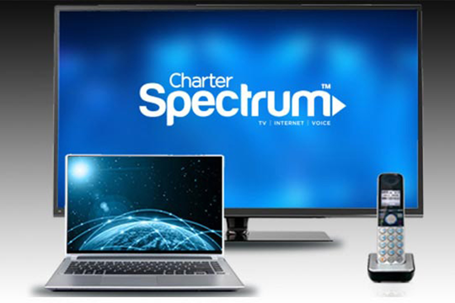 Charter Spectrum Loses 77,000 Q3 Video Subs; Ups Criticism of Shared Passwords