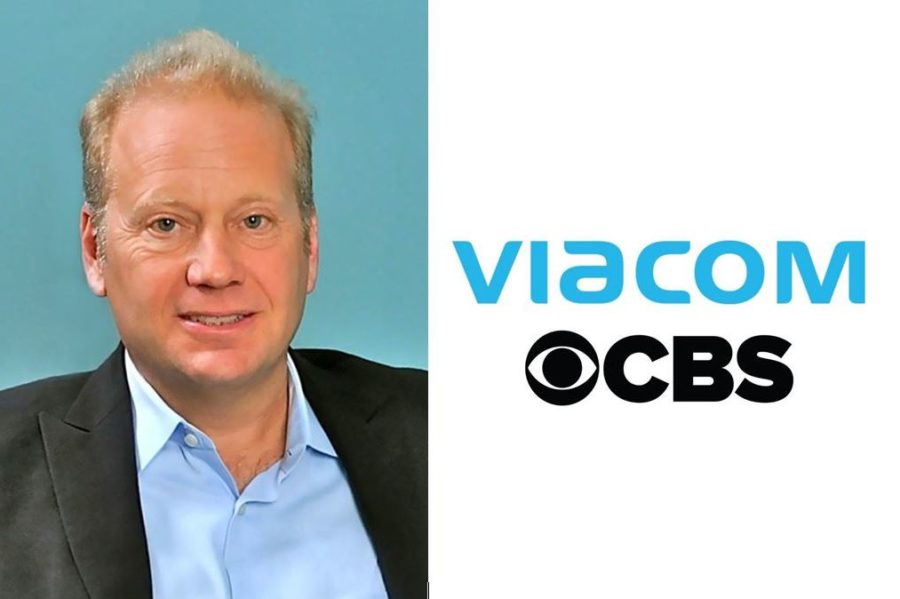 Paramount's Dan Cohen Adds Duties With Viacom/CBS Re-Merger
