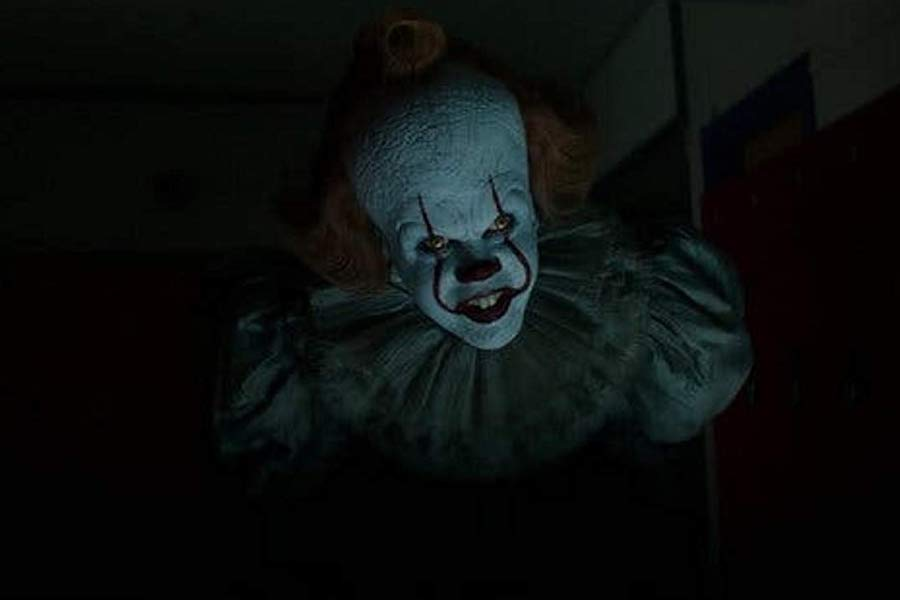 'It: Chapter Two' Stalks to Digital Nov. 19, Disc Dec. 10 Including 4K