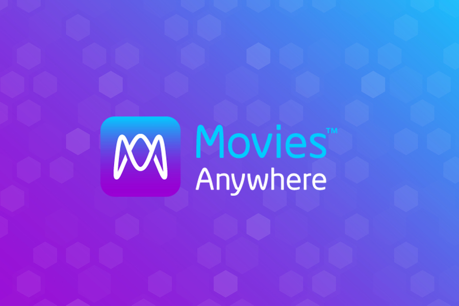 Movies Anywhere Launches on Verizon Fios