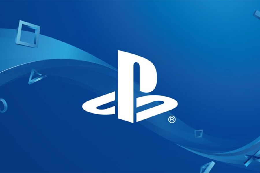 Sony PlayStation 5 Video Game Console Launching for 2020 Winter Holidays
