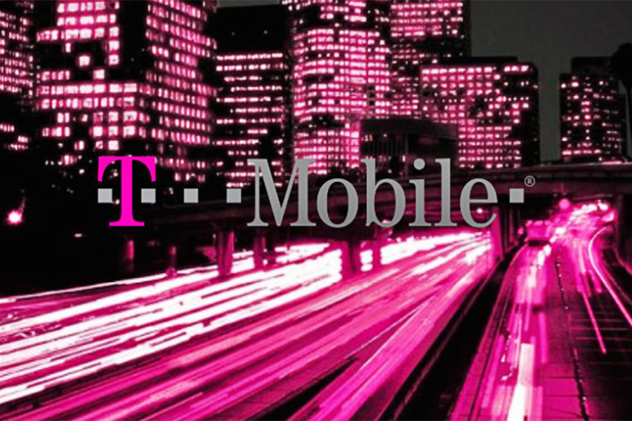 Quibi Streaming Service Gets Pre-Launch Validation With T-Mobile Pact